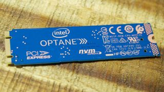 Optane-Intel