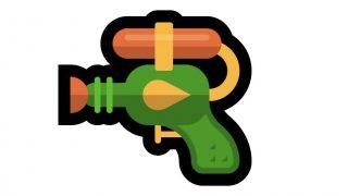 arma-emoji-microsoft