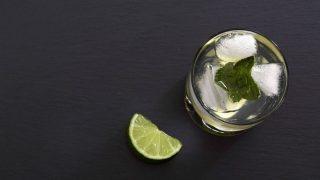 bebida-alcoolica-pixabay