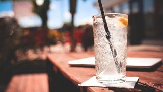bebida-pixabay