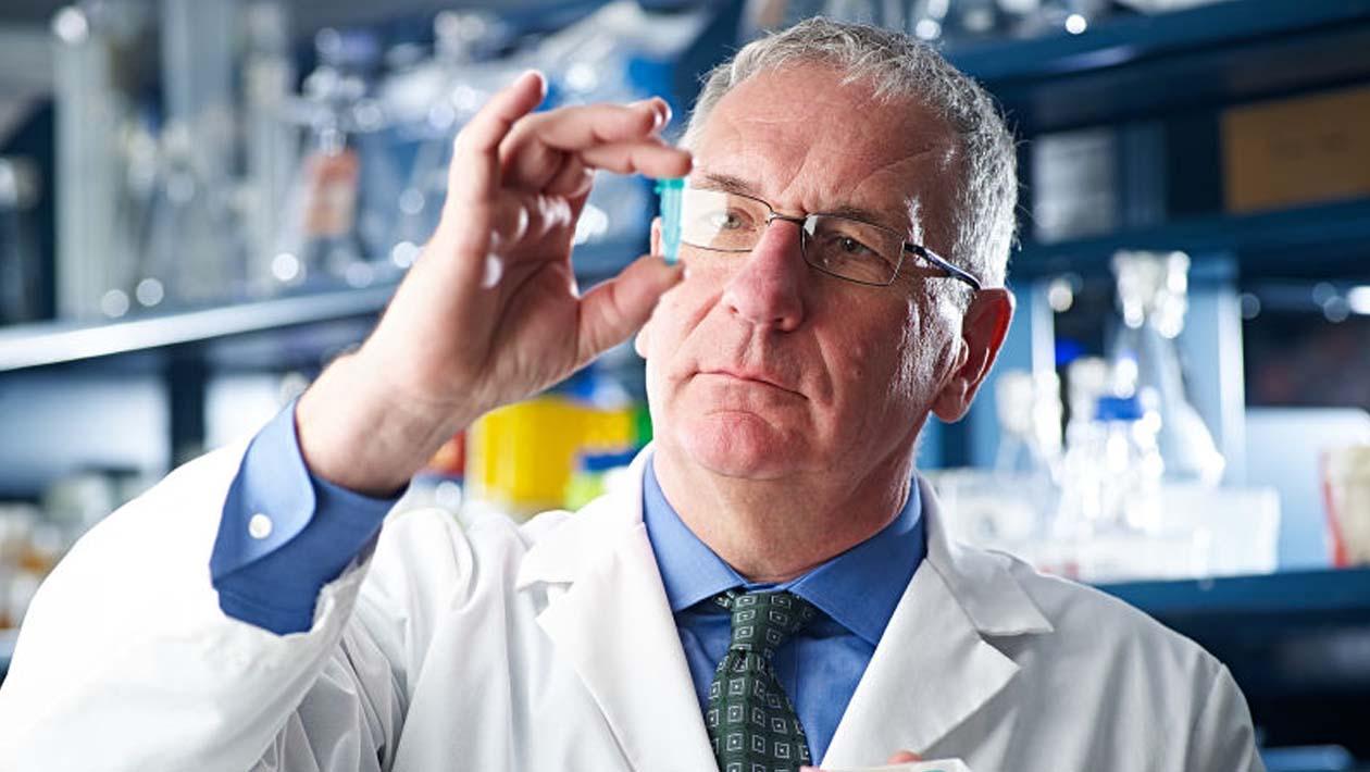 Este avanço na edição genética pode nos proporcionar diagnósticos superespecíficos de câncer