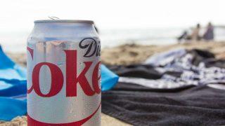 diet-coke-pixabay
