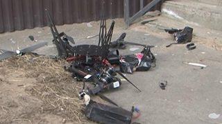 drone-colisao