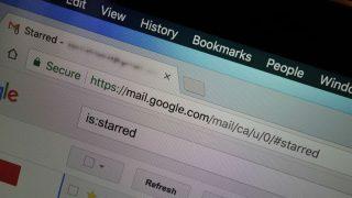 gmail-gizmodo