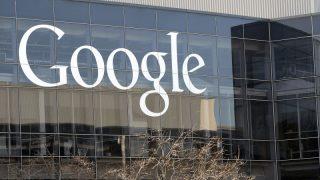 google-hq-ap