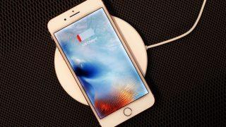iPhone-8-carregando