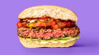 impossible-burger-2