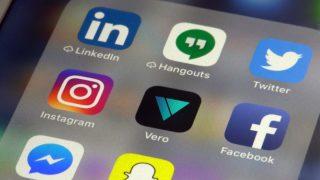 instagram-icone-tela-ap