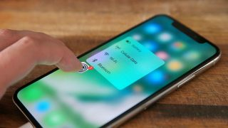 iphone-x-sam-gizmodo