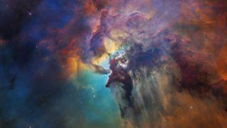 nebulosa-hubble