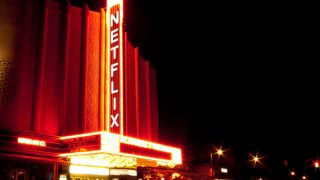 netflix-cinema-flickr