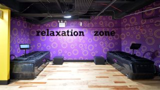 planet-fitness-academia-getty