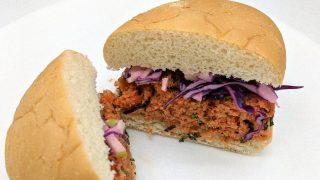 salmon-burger-terramino