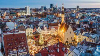 tallin-visit-estonia