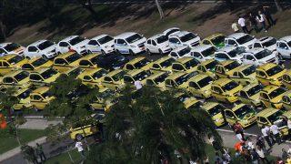 taxis-uber-rio
