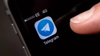 telegram-getty