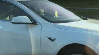 tesla-motorista-youtube