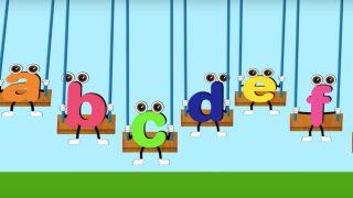 youtube-infantil