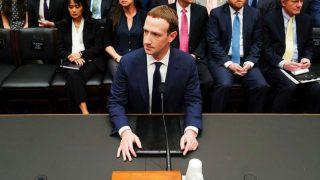 zuckerberg-congresso-ap