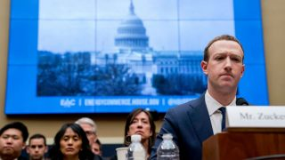 zuckerberg-congresso-getty