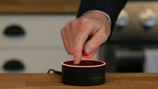 amazon-alexa-ap