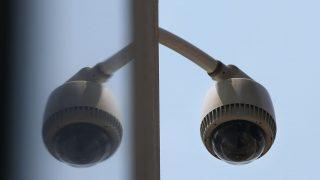 camera-vigilancia