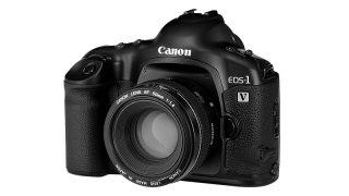 canon-eos1d