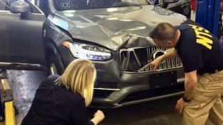 carro-uber-acidente