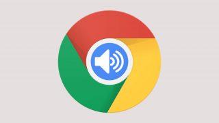 chrome-mudo-google