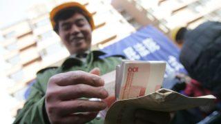 dinheiro-china