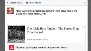 fact-check-facebook