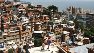 favela-rio-getty