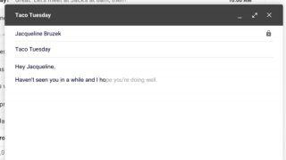 gmail-automatico