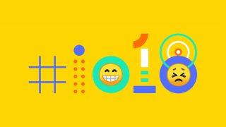 google-i-o-2018