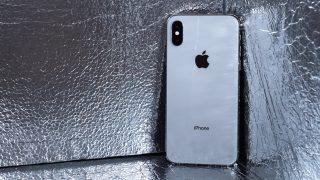 iphone-x-alex-cranz