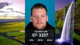 islandia-suspeito