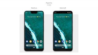 pixel-3