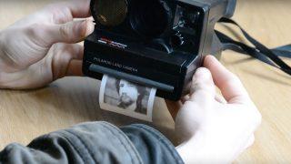 polaroid-modificada