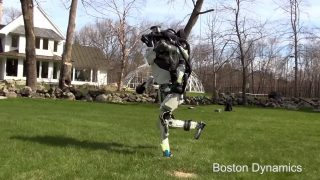 robo-boston-dynamics