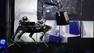 robo-spotmini-getty