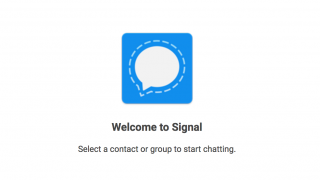 signal-group