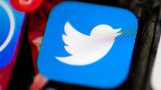 twitter-logo-ap
