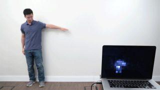 wall-plus-plus