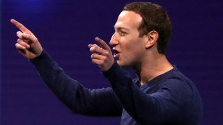 zuck-apontando-getty