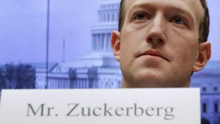 zuck-getty-images