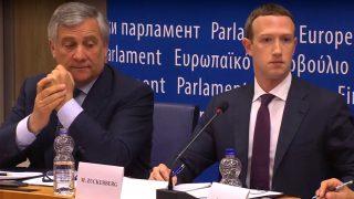 zuckerberg-parlamento