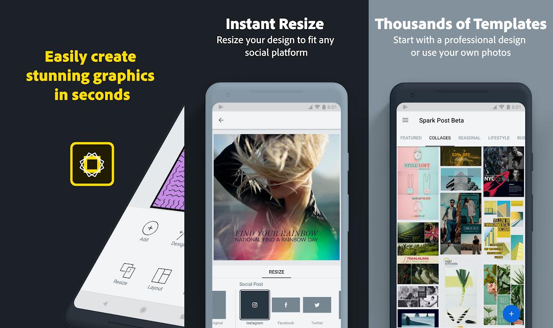Os melhores apps da semana para Android - Gizmodo Brasil