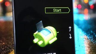 android-atualizando-gizmodo
