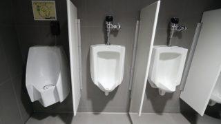 banheiro-india-ap