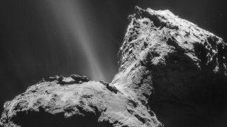 cometa-67p